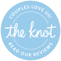 Read Reviews on TheKnot